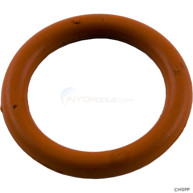 No Longer Available Tube Gasket Replaced with R0391600 Below