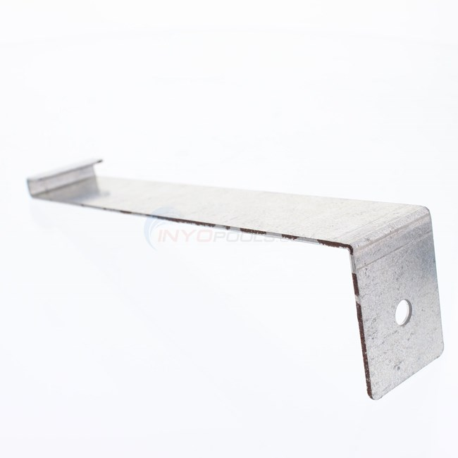 Pentair Tie Down Bracket - 470137