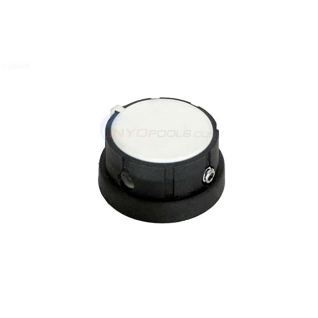 Pentair Thermostat Knob (470184)