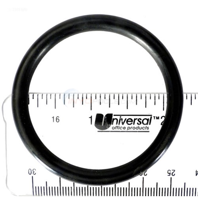 Parco O-ring, Piston (small) (328)