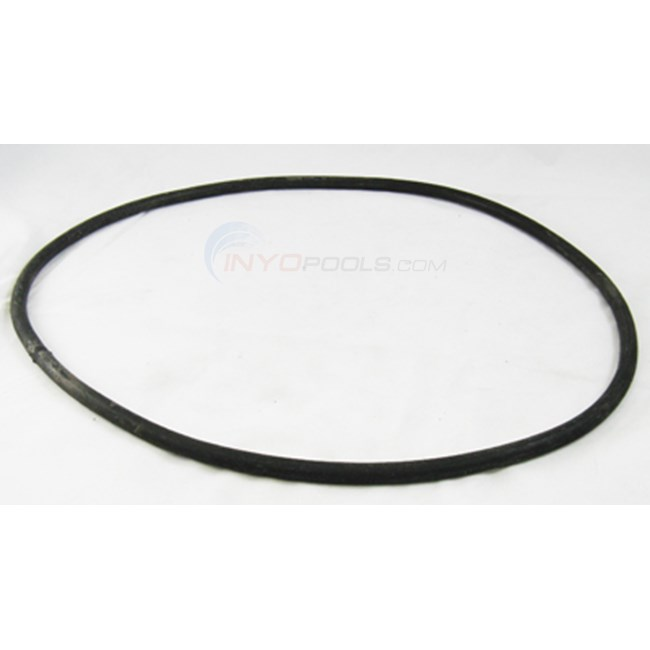 Armco O-ring, Tank 12in (570032 Am.prod.)
