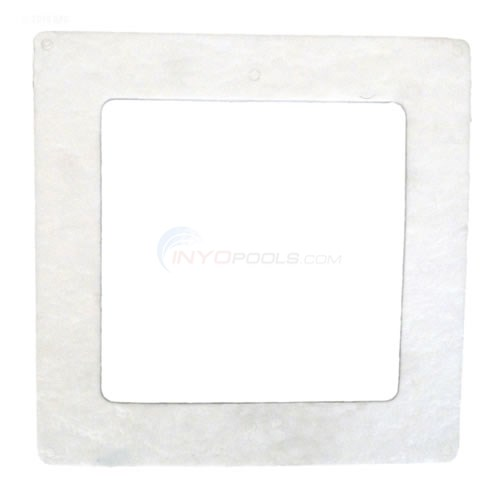 Pentair Gasket, Exhaust Grill - 471701