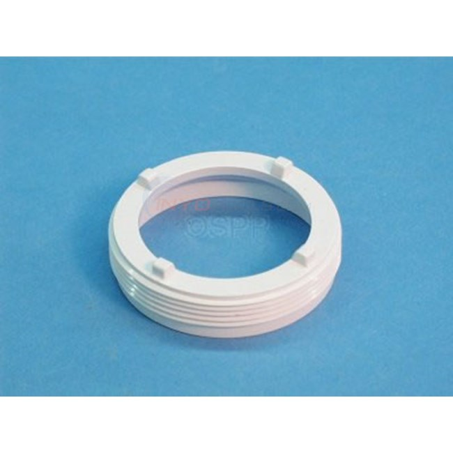 Jet Retainer Ring, A/P - 472257