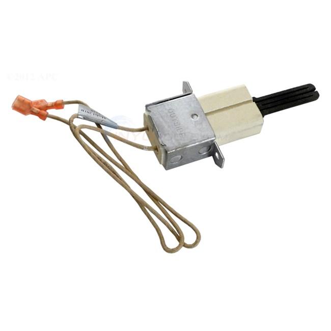 white rodgers gas valve wiring diagram wirdig minimax nt wiring diagram on gas valve and ignitor wiring diagram