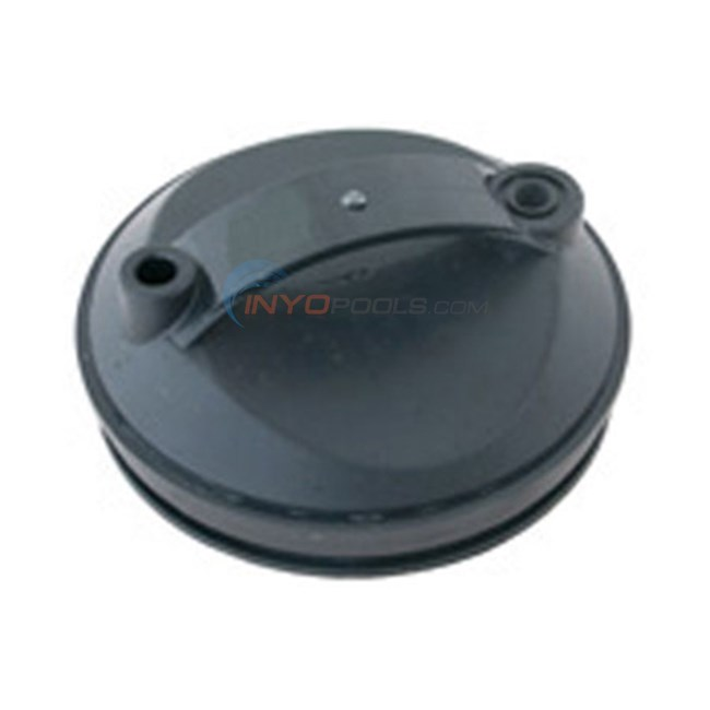 Waterway Lid, Filter (511-1000)