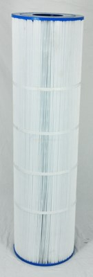 Filter Cartridge 425 Sq Ft (817-0106)