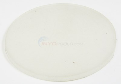 Waterway Gasket, Drain Cap (711-5310)