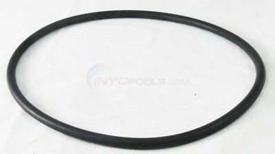 Waterway O-ring, Mpv (805-0442)