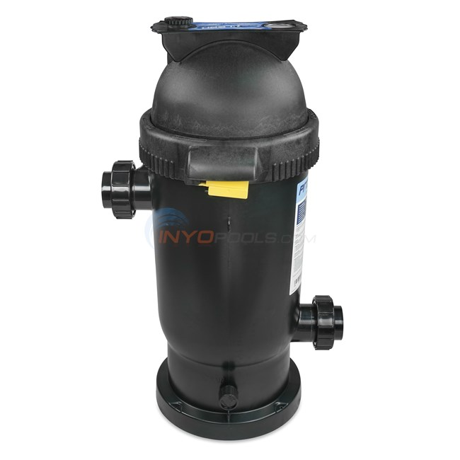 Waterway ProClean Plus 100 sqft Pool Cartridge Filter - PCCF-100