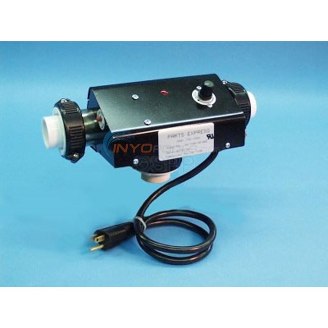 Bathtub Heater for American Whirlpool - 48-7106-30-006A