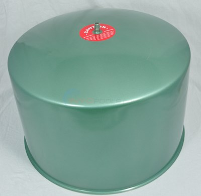"TANK LID 18 X 12 1/4"" ALL SIZES"
