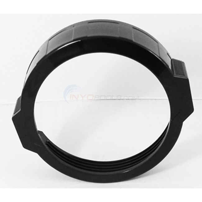 """thread Lid, Black Astral Lock Ring 3000 Series"" - 06671R0204"