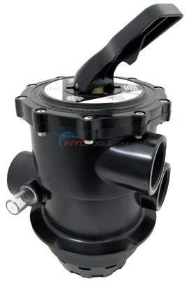 "MULTIPORT VALVE 2"""" ASTRAL TM"
