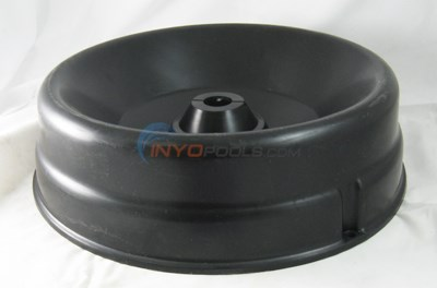 "NLA FILTER BASE 15"" REP W/4860-054"