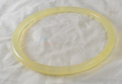 Support Lid O-ring