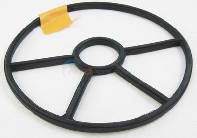 "SPIDER GASKET ASTRAL 1 1/2"""" MPV's (19028R0204)"