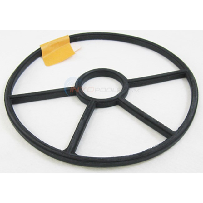 "SPIDER GASKET ASTRAL 1 1/2"""" MPV's (19028R0204) - 19028-0204"