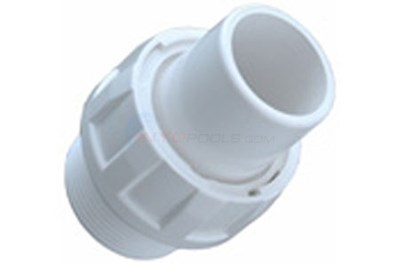 QUICK SNAP HOSE CLAMP FITTINGS (4015-88-)