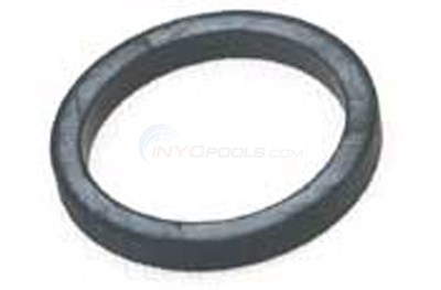 GASKET, CLOSURE NUT FP'S (54008)