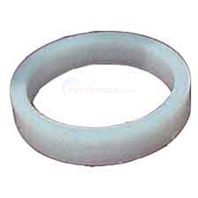 Spacer Ring (valve To Thread Sl) (55095) - 4880-45