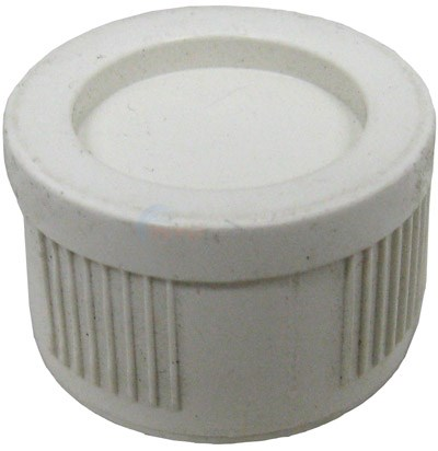 LTD QTY DRAIN CAP