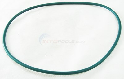 O-RING VALVE BODY, 7 POS