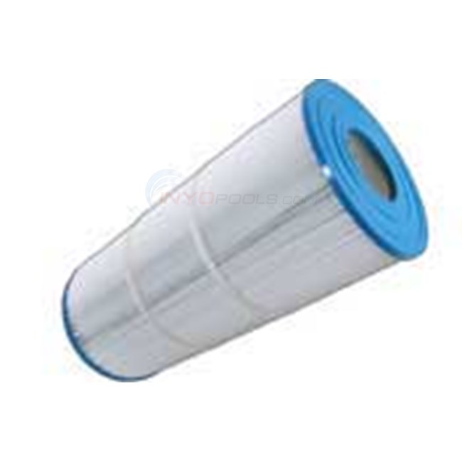 Filter, Cartridge 33 Sq.ft. Generic (c-7633) - NFC2120