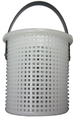 BASKET, STRAINER FOR 590