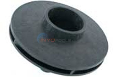 IMPELLER, 3/4 HP DYNAMO