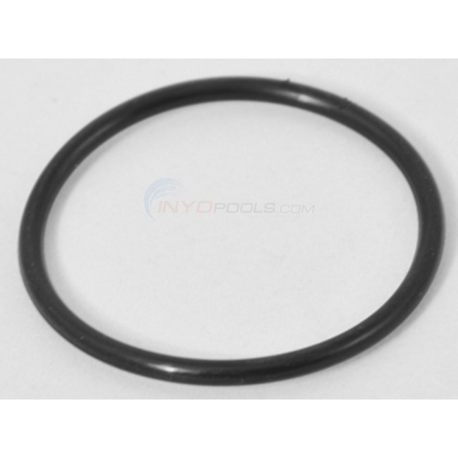 Pentair O-ring, Adapter (5056-11--) - 354571