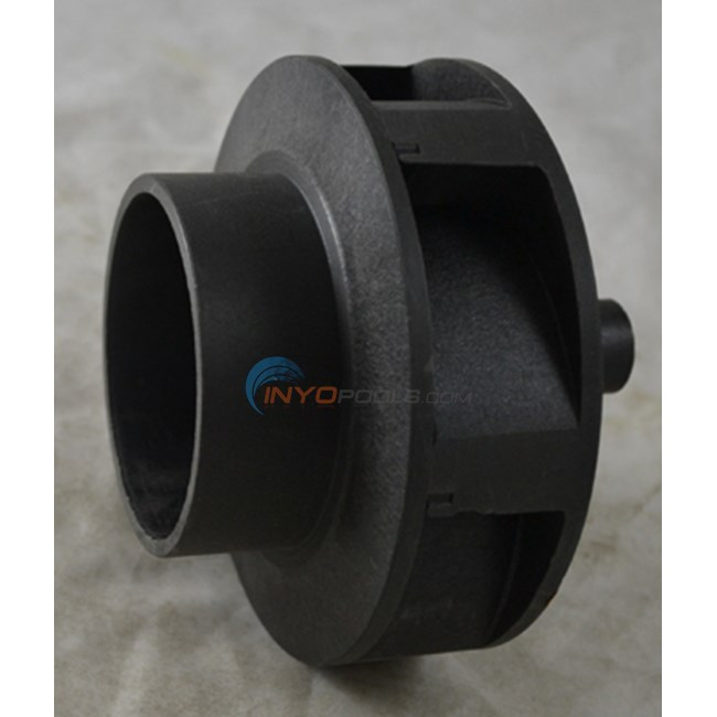 Waterco Impeller, 7hp (wc634057)