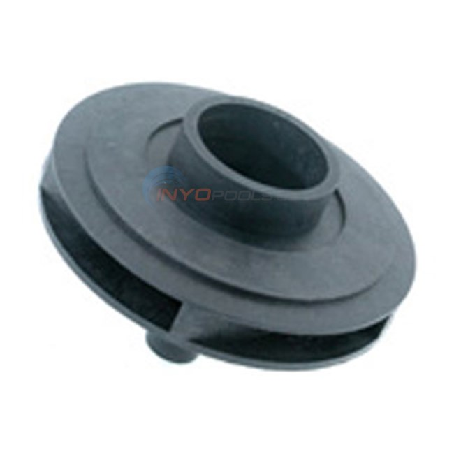 Pump,Impeller, 1.0 HP, Dynatron - 35-3066