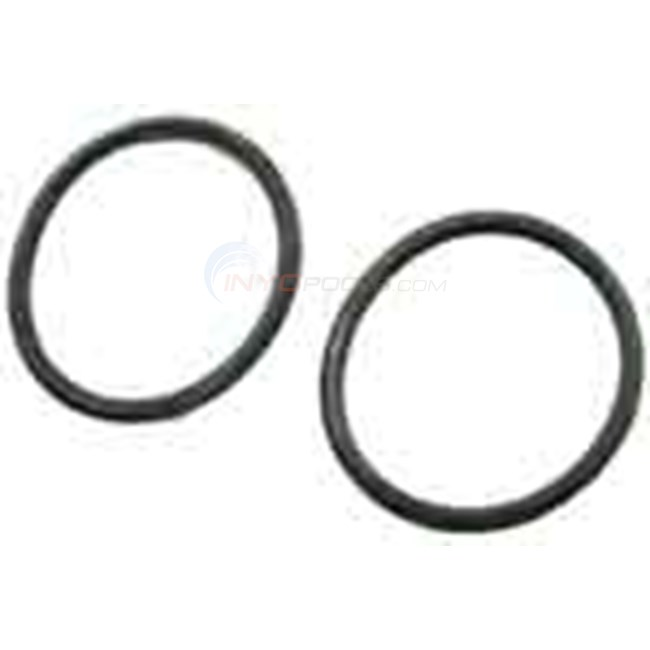 Zodiac O Ring 2 Coupling Nut R0339600 Inyopools Com