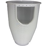 Basket, Stealth JHP Series - R0555500