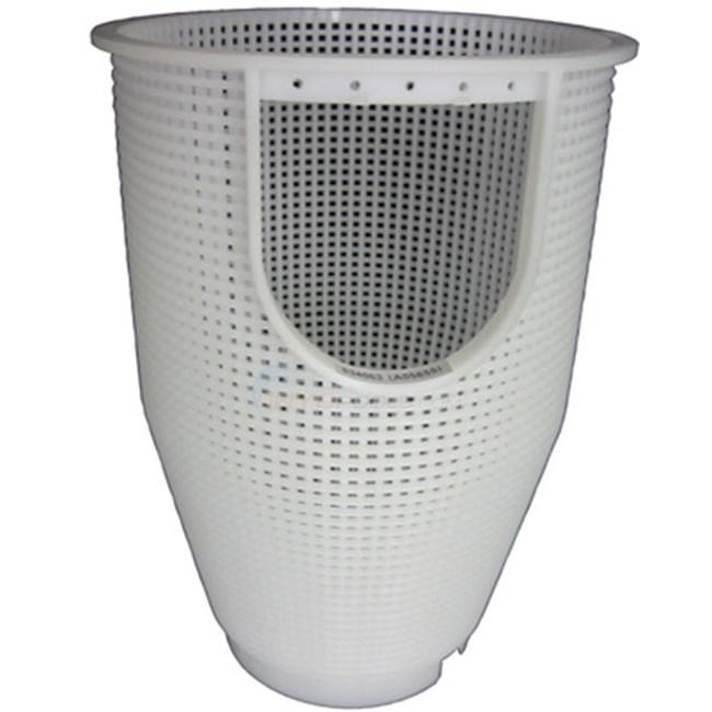Jandy Basket Stealth Jhp Series R0555500 Inyopools Com