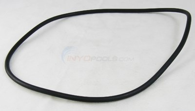 Zodiac Backplate O-ring (r0480300)