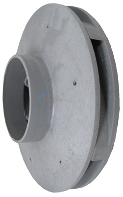 Champion 2 HP Full 2.5hp UPR Impeller Assembly