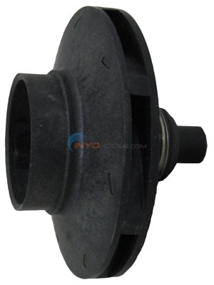 Impeller, 2 Hp