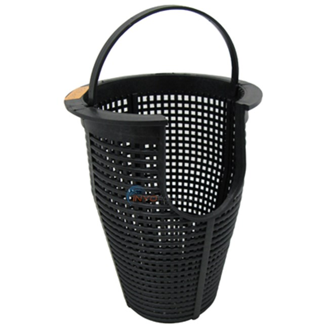Waterway Basket 319-3230 (319-3230)