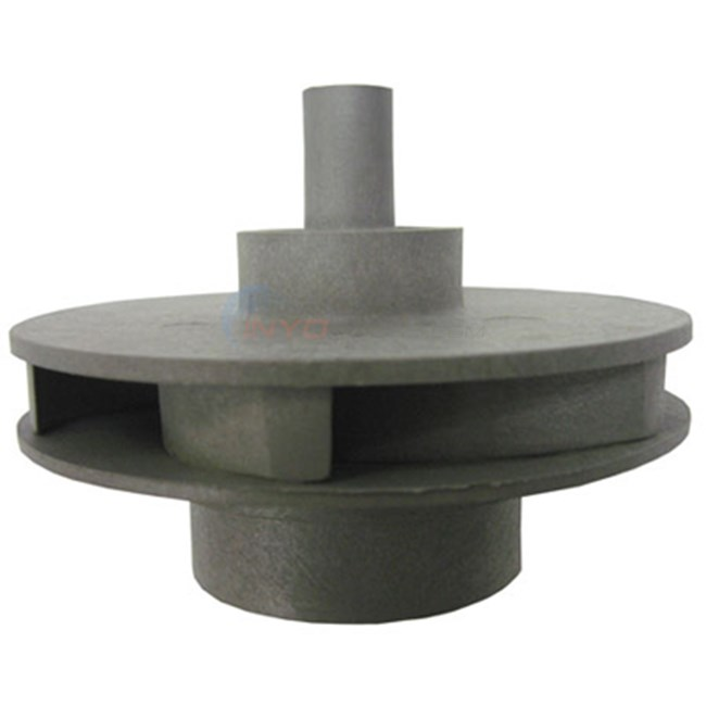 Waterway Impeller 4 H P Executive 310 4190 Inyopools Com