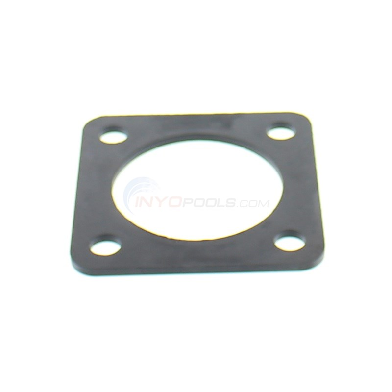 Armco Gasket, Pot To Volute (c-20-103-r)