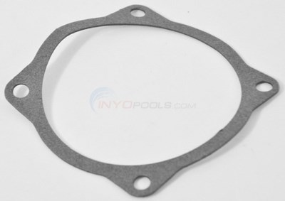 Volute To Motor Gasket