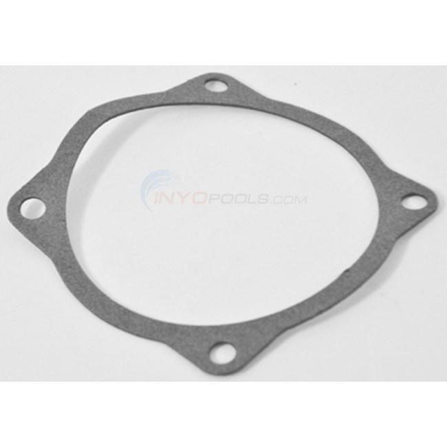 Val-Pak Products Volute Gasket - G-44