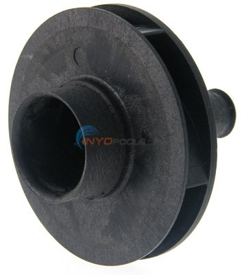 IMPELLER, 3/4 H.P. - JW SERIES