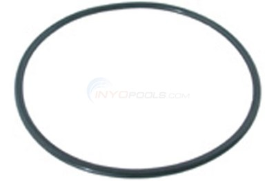 O-RING, FRONT PLATE (5000-4053)