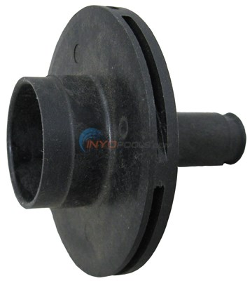 1/2 & 3/4 HP IMPELLER