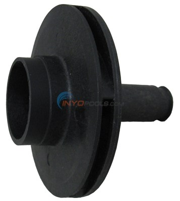 Impeller 3/4HP