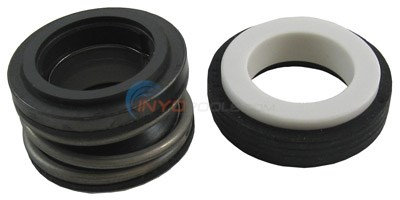 STA-RITE SHAFT SEAL OEM