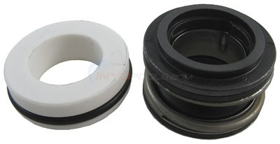 STA-RITE SHAFT SEAL OEM (UNTIL 10/97)