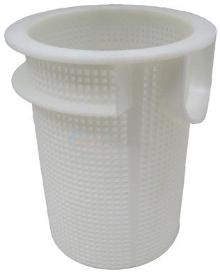 Strainer Pump Basket (c8-58p)